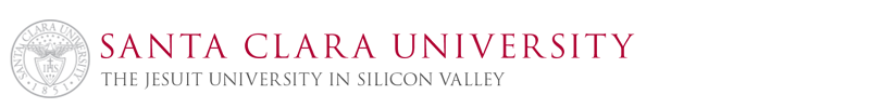 Global Engagement Office: Leading Global Engagement & Understanding - Santa Clara University